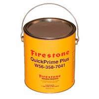 Праймер Quick Prime Plus (3,8 литр)