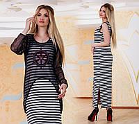 Платье, р7600 ДГ