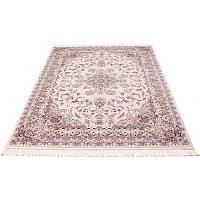 Ковер Esfahan 5978A ivory- l.beige