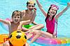 Товары для детского летнего отдыха.