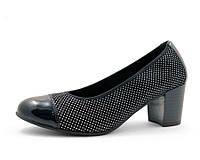 Туфли женские Remonte D0800-01