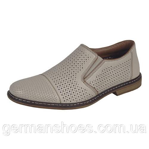b175a99f3 Туфли мужские Rieker 13486-60 - Интернет-магазин обуви