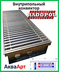 Radopol KVK 10 350*1000