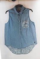 Рубашка Tommy Hilfiger женская