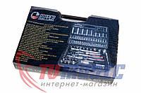 Набор инструментов Ripper (108 предметов)