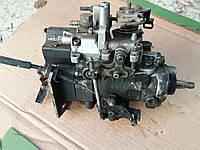 Бензонасос Транспортер Т4 / Transporter T4, 1.9 турбодизель