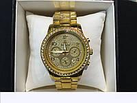 Часы наручные Rolex 5988,женские наручные часы, мужские, часы Ролекс