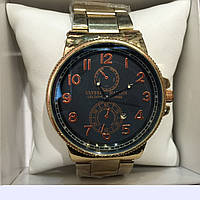 Часы Ulysse Nardin Le Locle 6016, ,женские наручные часы, мужские, часы Улис Нардин