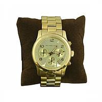 Часы наручные Michael Kors N30,женские наручные часы, мужские, наручные часы Майкл Корс, фото 1