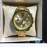 Часы наручные Michael Kors N97,женские наручные часы, мужские, наручные часы Майкл Корс