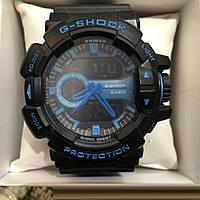 НАРУЧНЫЕ ЧАСЫ G-SHOCK, спортивные часы, механические, женские часы, мужские, наручные часы Касио