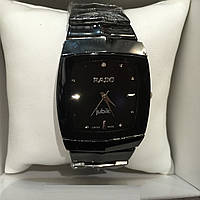 Часы наручные RADO Jubile 6151, женские часы, механические часы, наручные часы, кварцевые часы Радо