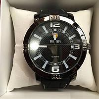 Часы наручные Ferraru, женские часы, механические часы, наручные часы, кварцевые часы Феррари