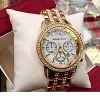 Часы наручные Michael Kors N47,женские наручные часы, мужские, наручные часы Майкл Корс