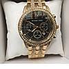 Годинники наручні Michael Kors N44,жіночі наручні годинники, чоловічі наручні годинники Майкл Корс