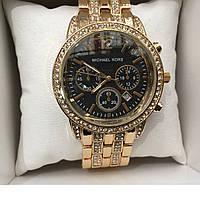 Годинники наручні Michael Kors N44,жіночі наручні годинники, чоловічі наручні годинники Майкл Корс, фото 1