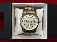 ЧАСЫ НАРУЧНЫЕ TISSOT 6120, часы наручные Тиссот, женские наручные часы, мужские, наручные часы Майкл Корс