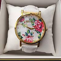 ЧАСЫ GENEVA N1 ЖЕНСКИЕ , женские часы, механические часы, наручные часы, кварцевые часы Женева