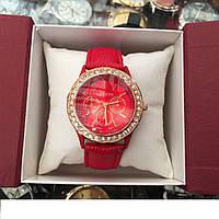 Часы GENEVA N9-74 женские, женские часы, механические часы, наручные часы, кварцевые часы Женева