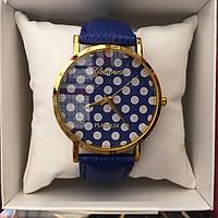 Часы GENEVA N11 женские, женские часы, механические часы, наручные часы, кварцевые часы Женева