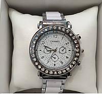 Стильные женские часы Chanel N25 , женские часы, механические часы, наручные часы, кварцевые часы Шанель
