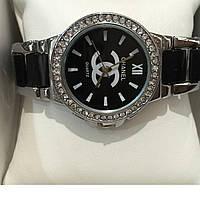 Стильные женские часы Chanel N3, женские часы, механические часы, наручные часы, кварцевые часы Шанель