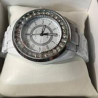Стильные женские часы Chanel N8, женские часы, механические часы, наручные часы, кварцевые часы Шанель