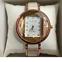 Стильные женские часы Chanel N14, женские часы, механические часы, наручные часы, кварцевые часы Шанель