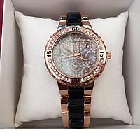 Стильные женские часы Chanel N24, женские часы, механические часы, наручные часы, кварцевые часы Шанель