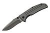 Складной нож 140106, компактый и удобный, выкидные, походные ножи, рыбацкие ножи, складной