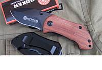 Нож складной Boker DA 33, подарок парню, выкидные, походные ножи, рыбацкие ножи, складной