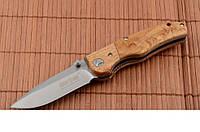Нож складной, из высококачественной нержавеющей стали, выкидные, походные ножи, рыбацкие ножи