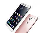 Смартфон LeEco Le Max 2 X820 4Gb 32Gb, фото 4