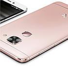 Смартфон LeEco Le Max 2 X820 4Gb 32Gb, фото 5