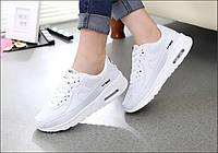 Nike Air Max 90 [1]