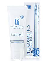 Extreme Cream Universal - Ежедневный зимний уход за лицом и руками для всех типов кожи, 75 мл