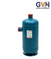 Отделитель жидкости с боковым входом GVN SLA.A.35.6