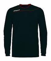 Вратарский свитер Uhlsport Stream 3.0 GK Shirt