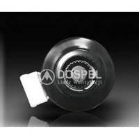 Канальный вентилятор Dospel Wk 125 (Доспел)