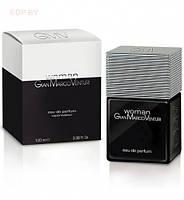 Женская парфюмированная вода Gian Marco Venturi Woman Eau de Parfum (Жан Марко Вентури О Де Парфюм)