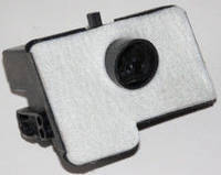 Фильтр воздушный Stihl 180 корпус