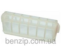 Фильтр воздушный Stihl 230/250 элемент