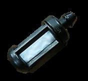 Фильтр топливный Stihl