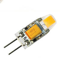 Светодиодная лампа Biom 2W 0705 4500K AC/DC12