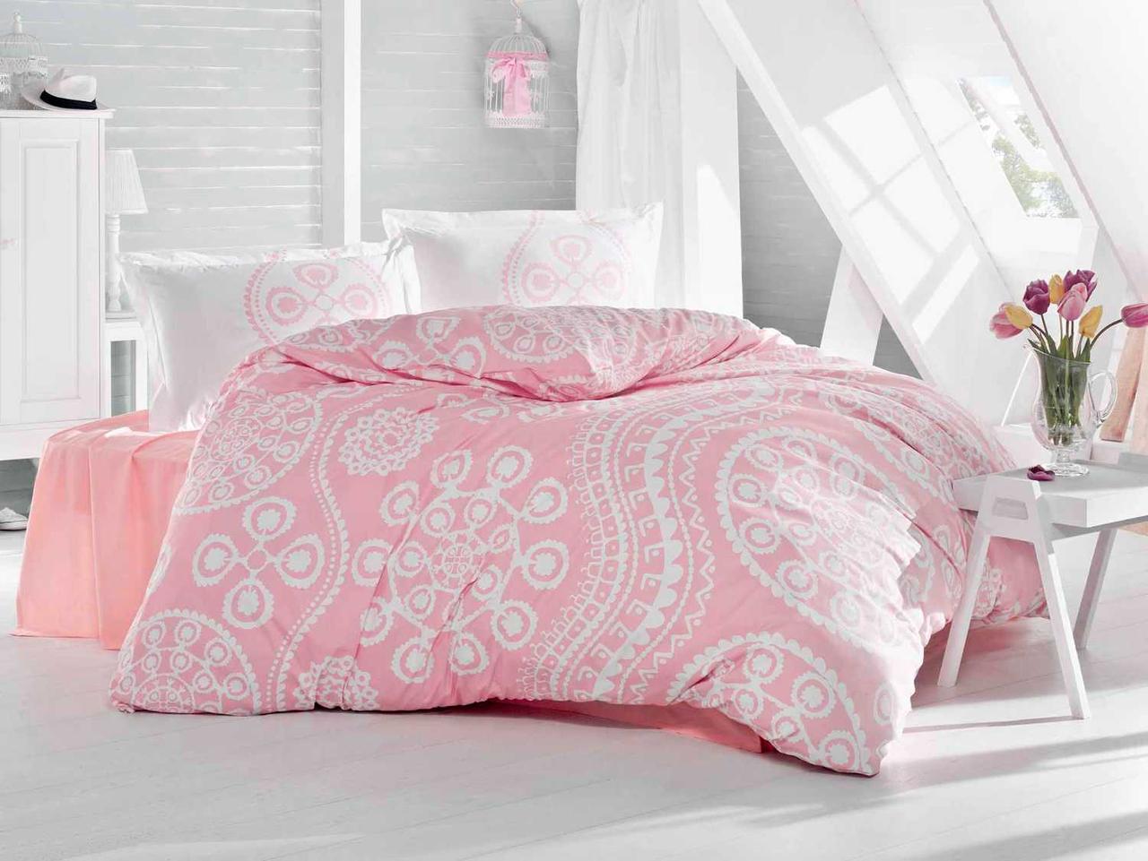 Подростковый постельный комплект Celtic V2, Aran Clasy