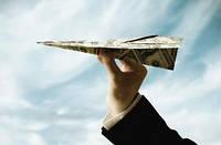 Помощь в денежных переводах за границу