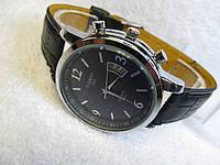 Мужские часы *Tissot-T-Clasik* дата, фото 1