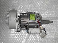 Мотор помпы CANDY 41001321