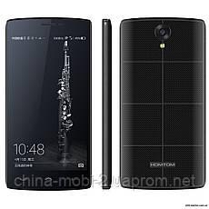 Смартфон HomTom HT7 PRO 2/16Gb white, фото 3