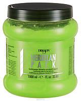 Растительный бальзам для волос Dikson